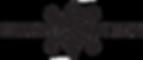 CFK 2017 Logo.png