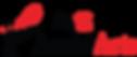 AsahiArts Logo.png