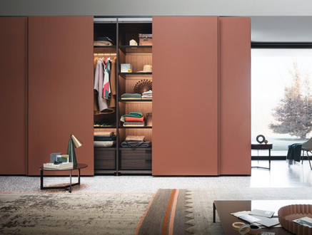 LEMA WARDROBE TEXT OFFICINADESIGN LEMA