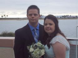 J & K Wedding (1)_edited