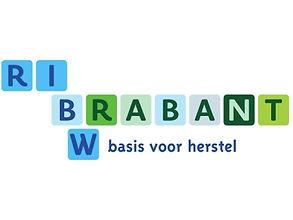 logo ribw.jpg