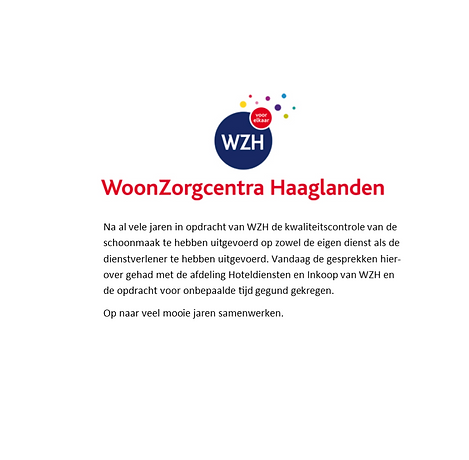 wzh_edited.png