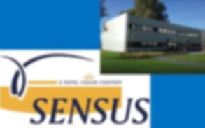 sensus.jpg