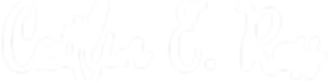 cailtin-logo-words_white copy.png