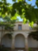 Casa Cristo