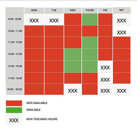 Screenshot 2020-10-19 at 19.36.46.png