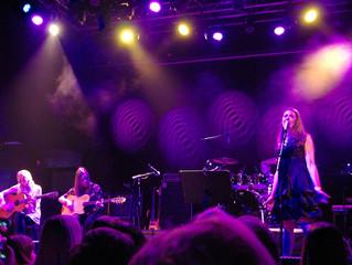 1er avril 2016 : Café Concert - MJC Sochaux