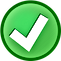 icon-803718_640.png