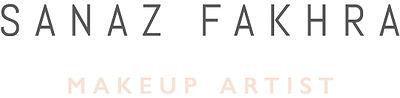 SanazFakhra_Logotype_Colour_CMYK.jpg