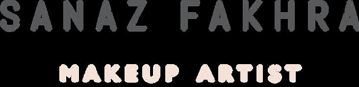 SanazFakhra_Logotype_Colour_CMYK_HiRes.p