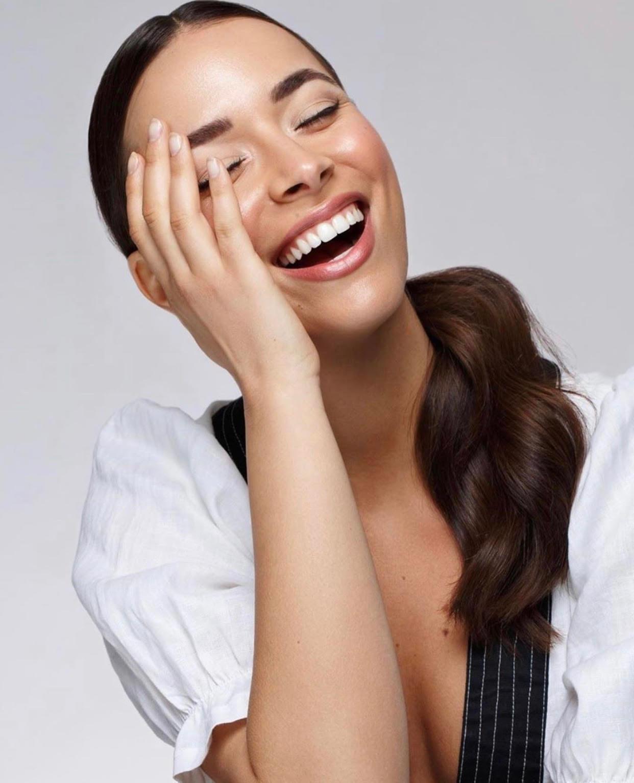 SPARKLING WHITE SMILE