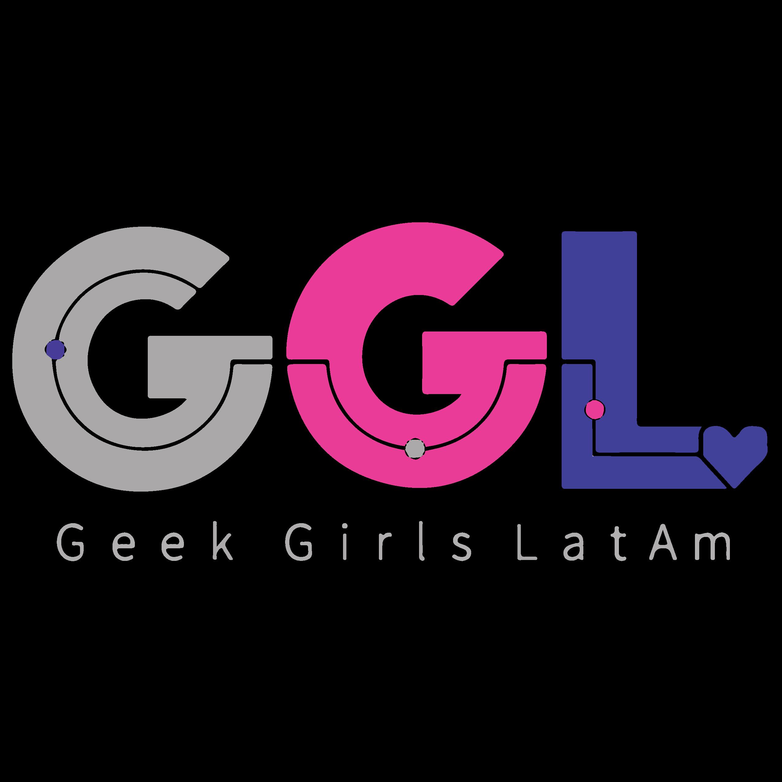 GGLPNG-06