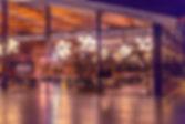 Bodas, reporteje bodas, detalles de boda, novio, novia, albumes de boda, weddings, fotografia de boda, fotografos de boda Zaragoza, wedding photography, wedding photographer, photowedding, preboda, postboda