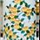Thumbnail: Koimari Junmai Cup NOMANNE
