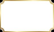 png-clipart-gold-frame-gold-frame-frame_