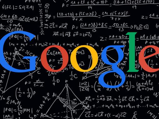 Data Retention: la mossa di Google è un grande passo avanti