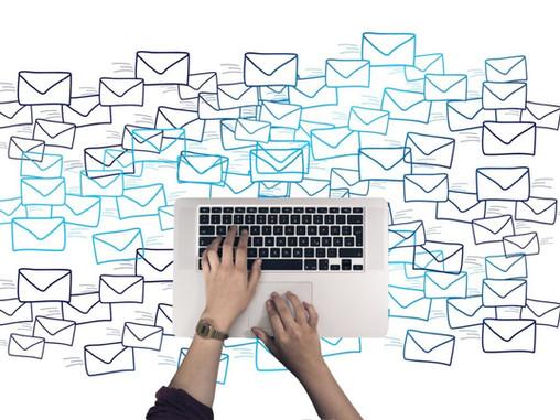 Email aziendale e Privacy: cosa sapere