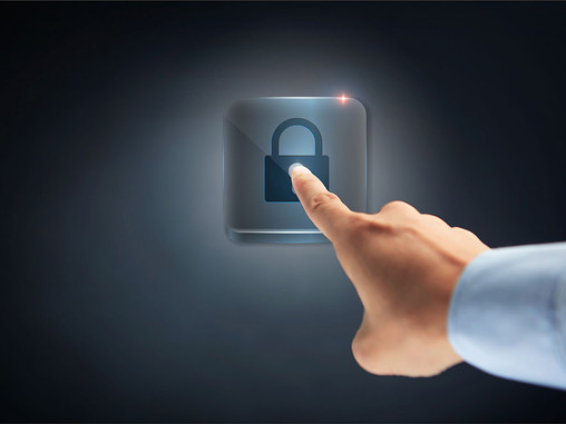 Come aumentare la sicurezza aziendale post quarantena