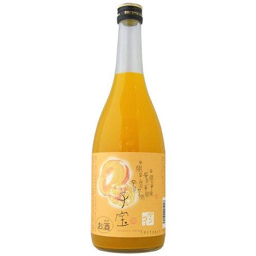 Kodakara Mango Liqueur (Special Edition)