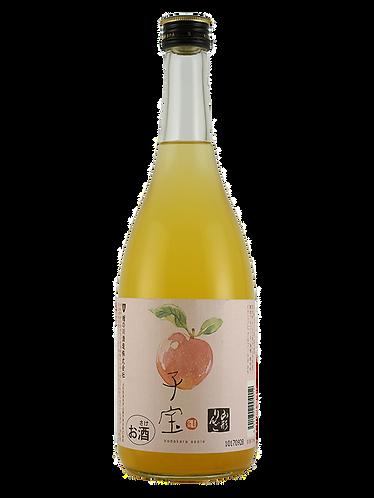 Kodakara Yamagata Apple