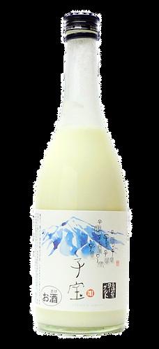 Kodakara Chokaisan Yoghurt Liqueur