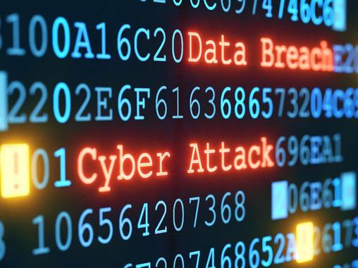 Privacy: sanzione di 600 mila euro per Data Breach