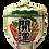 Thumbnail: Kaiun Tokuhon Iwaizake Honjouzo (1.8L Mini Barrel)