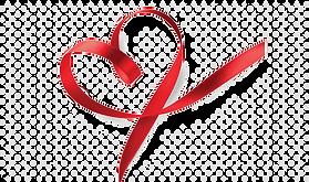 png-clipart-heart-ribbon-st-love-ribbon_