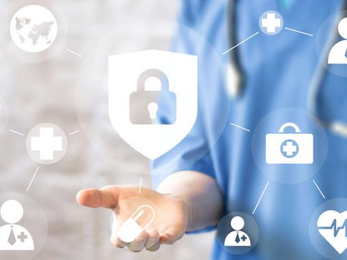 L'impatto della Privacy in ambito sanitario