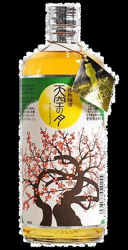 Jukusei Umeshu Tenkuu no Tsuki