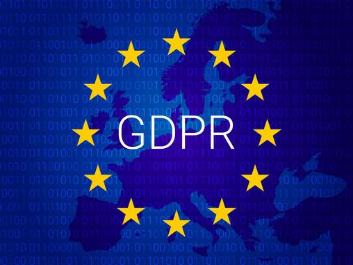 GDPR: che cos'è e perché è stato introdotto