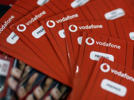 Nonostante la pandemia continuano i controlli Privacy: maxi sanzione a Vodafone
