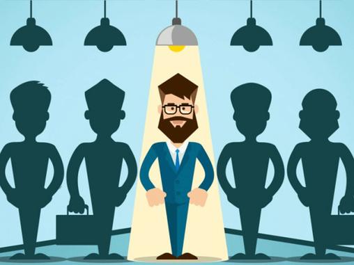 GDPR: DPO Interno o esterno all'azienda?