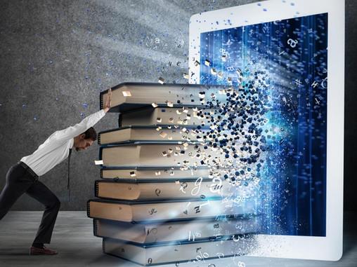 Didattica digitale: serve la cultura della Privacy come quotidianità