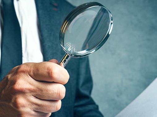 GDPR: come affrontare e superare i controlli del Garante Privacy e della Guardia di Finanza