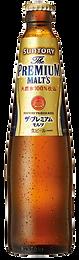 Suntory-Premium-Malt-Bottle_edited.png