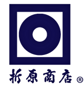 Orihara Logo v5.png
