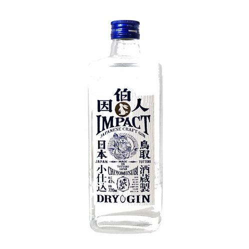 IMPACT GIN