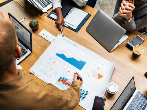 GDPR Assessment: come valutare la propria compliance