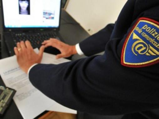 13 arresti alla Tim: i dipendenti infedeli vendevano dati personali dei clienti ai call center