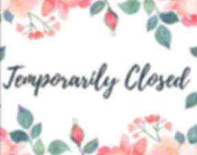 Temp closed image.jpg