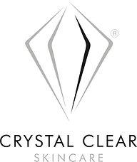 crystalclear1.jpg