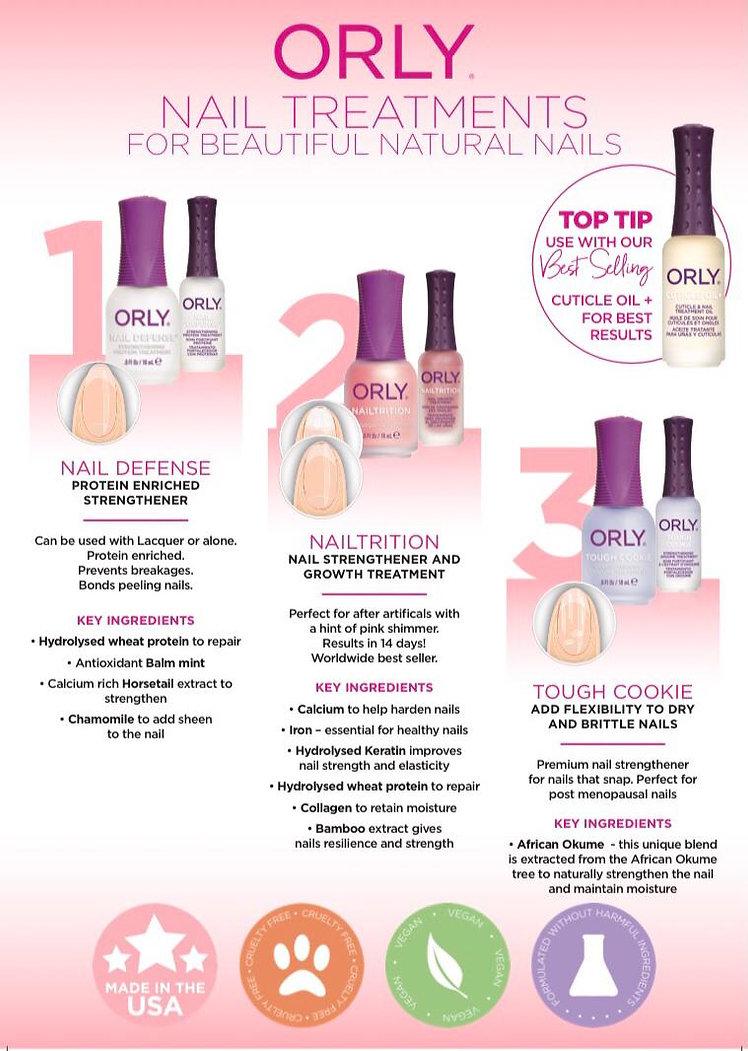 Orly nail treatments.jpeg