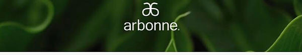 Arbonne logo.jpg