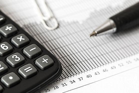 Klarity Tax Tax Return Service