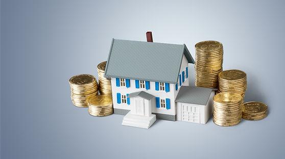 Klarity Tax Capital Gains Advice