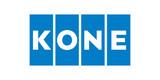 logo_KONE.jpg