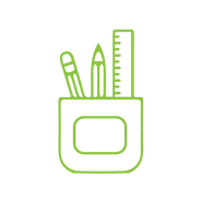 icons-32.png