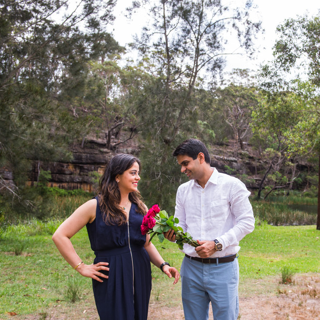 Namita Pre wedding (boat)-31.jpg
