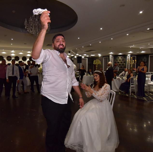 Dany & Amanda Wedding-1477.jpg